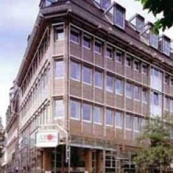 Praxis - Haus