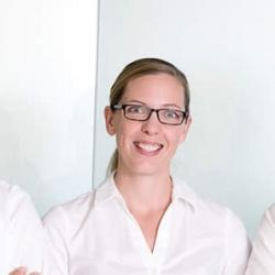 Praxis - Dr. med. Sebastian Korff - Team
