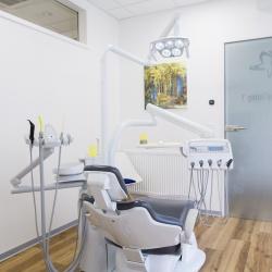 Praxis - Dr. med. dent. Stephanie Zenthöfer - Behandlung_Zenthöfer