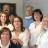 Praxis - Dr. med. dent. Ulrich Kessler - Team2_Kessler