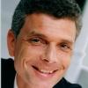 Dr. med. Johann-Thomas Schmidt