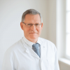 Dr. med. Steffen Berlet