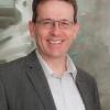 Dr. med. Bernd Michael Hauer