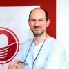 Dr. Joachim Beck-Mußotter