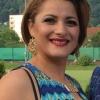 Dr. med. dent. Elham Abedian