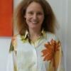 Dr. med. Christiane Ehehalt