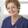 Dr. Cristina Ogniben
