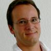 Dr.  Dirk Otto