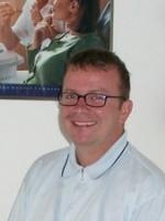 Niels Burmeister