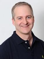 Robert M. Grabs