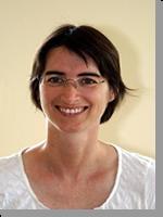 Dr. Claudia Bendl