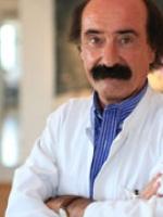 Dr. Stefan Fiederling