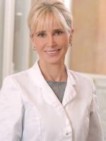 Dr. med. Martina Heidemann