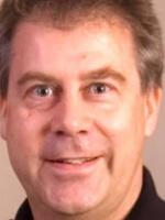 Dr. med. Thorsten Schlenker