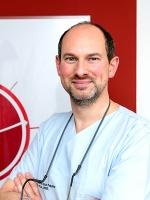 Dr. Joachim Beck-Mussotter