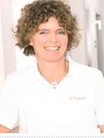 Dr. Kristiane Palm
