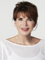 Dr. med. Susanne Friedmann
