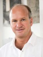 Dr. Holger Bergdolt