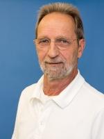 Dr. med. Klaus Brockmann