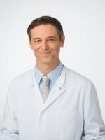Dr. med. Thomas Geyer