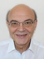 Dr. Uwe Schmitz