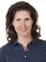Dr. med. Henrike Eggers