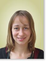 Dr. Kristina Hilbig