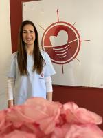 Dr. Claudia Grunwald