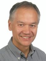Dr. med. Ino Gao