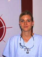 Karin Hoppe