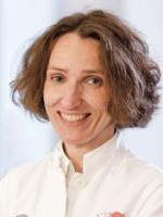 Dr. med. Petra Magosch