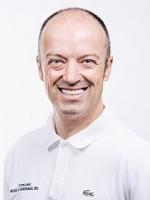 Dr. med. dent. Michael Hanewinkel