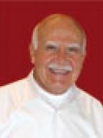 Prof. Dr. med. Abdul Kader Martini