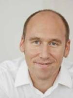 Dr. med. Daniel Müller