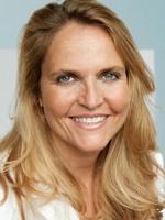 Dr. med. Ines Dornacher