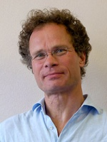 Dr. med. Tillmann Heifer