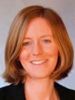 Dr. Eva Fritzsching