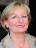 Dr. med. Gabriele Jung
