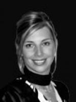 Dr. Sandra Hessenthaler
