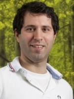 Dr. Dariusch Khandanpour