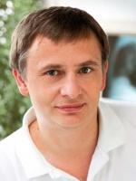 Dr. Reinhold Reitter