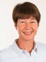 Dr. med. Verena Rossak