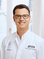 Dr. Marc Schnetzke