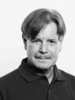 Dr. Gerhard Ehrlich