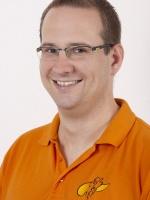 Stefan Untch