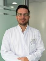 Dr. med Ulrich W. Ertelt