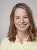 Dr. Carola Wißmeier