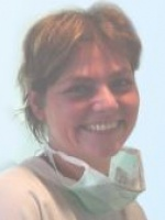 Dr. med. dent. Eva Hoffmann