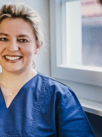 Dr. Katrin Mußotter