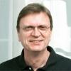 Dr. med. Hans-Werner Bouman